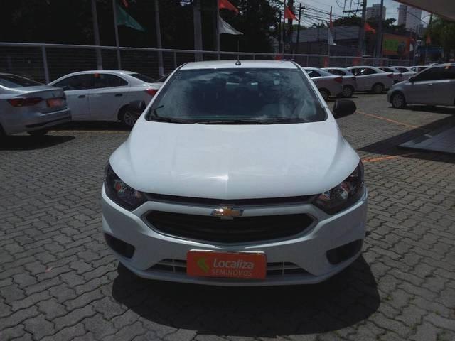 //www.autoline.com.br/carro/chevrolet/joy-10-8v-flex-4p-manual/2020/sao-paulo-sp/13639421