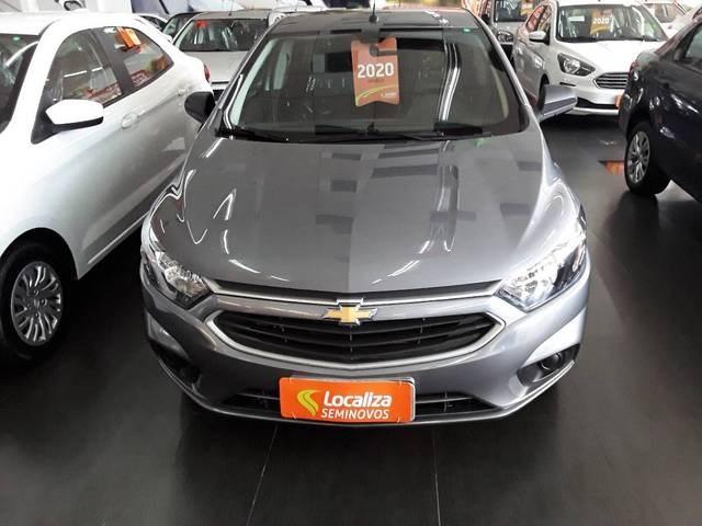//www.autoline.com.br/carro/chevrolet/joy-10-8v-flex-4p-manual/2020/sao-paulo-sp/13664818