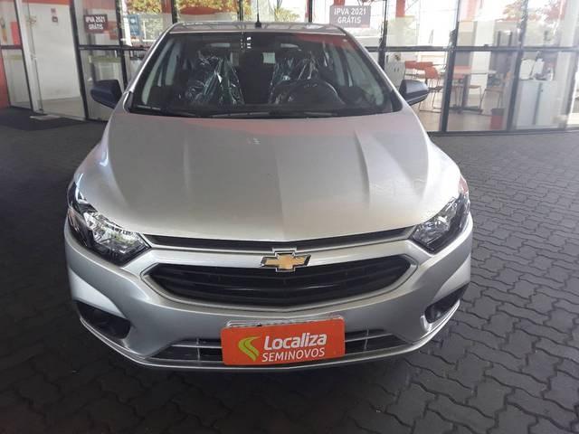 //www.autoline.com.br/carro/chevrolet/joy-10-8v-flex-4p-manual/2020/sao-paulo-sp/13944021