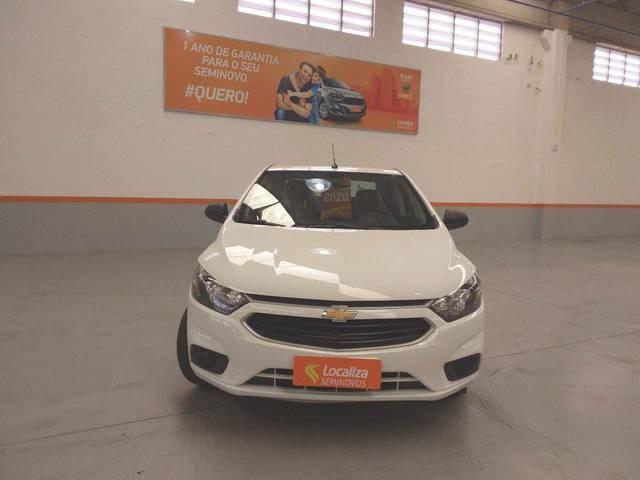 //www.autoline.com.br/carro/chevrolet/joy-10-8v-flex-4p-manual/2020/sao-paulo-sp/14310106