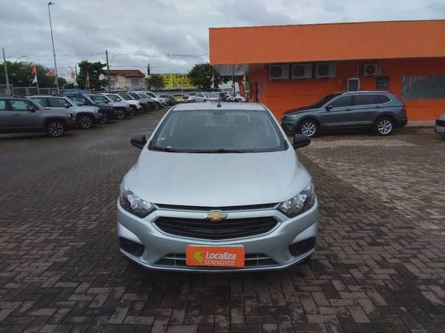 //www.autoline.com.br/carro/chevrolet/joy-10-8v-flex-4p-manual/2020/rio-de-janeiro-rj/14628253