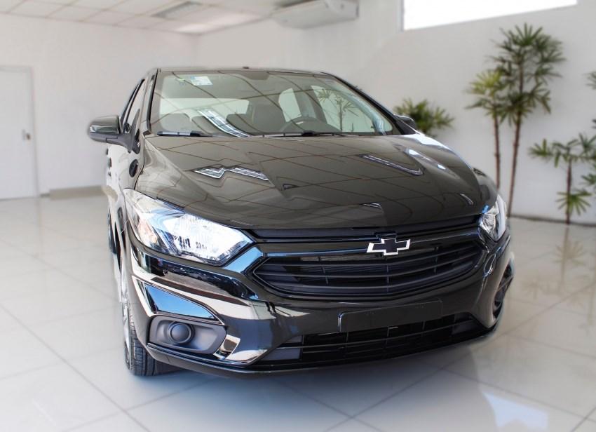 //www.autoline.com.br/carro/chevrolet/joy-10-black-8v-flex-4p-manual/2021/mogi-das-cruzes-sp/14671736