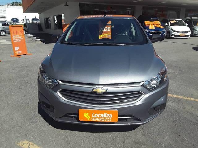 //www.autoline.com.br/carro/chevrolet/joy-10-8v-flex-4p-manual/2020/sao-paulo-sp/14732148