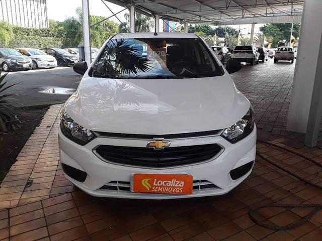 //www.autoline.com.br/carro/chevrolet/joy-10-8v-flex-4p-manual/2020/sao-paulo-sp/14780265