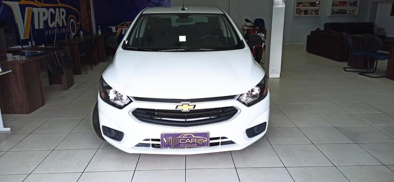 //www.autoline.com.br/carro/chevrolet/joy-10-8v-flex-4p-manual/2020/maraba-pa/14798152