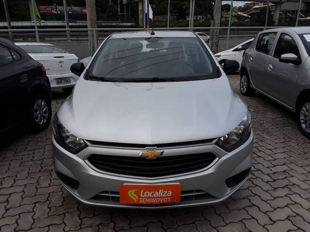 //www.autoline.com.br/carro/chevrolet/joy-10-8v-flex-4p-manual/2020/maceio-al/14853259