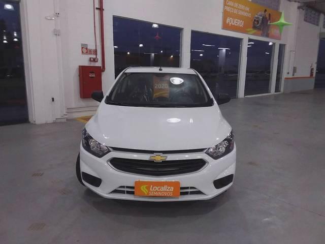 //www.autoline.com.br/carro/chevrolet/joy-10-8v-flex-4p-manual/2020/sao-paulo-sp/14873254