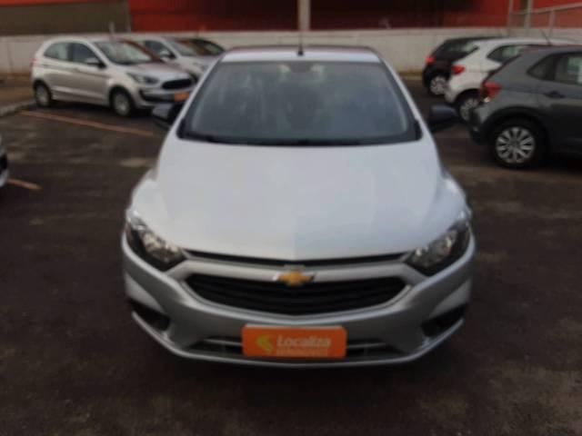 //www.autoline.com.br/carro/chevrolet/joy-10-8v-flex-4p-manual/2020/maceio-al/14875395