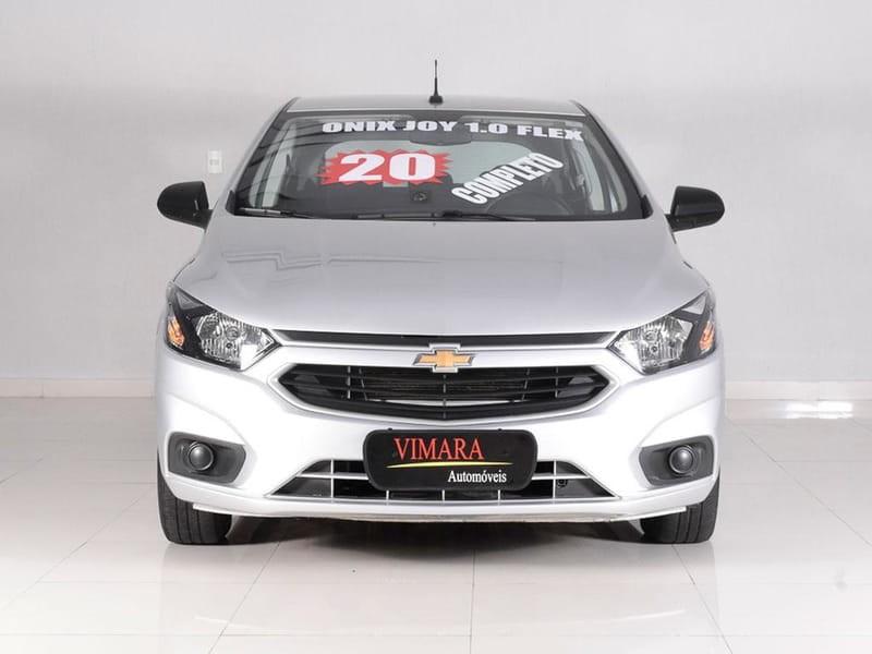 //www.autoline.com.br/carro/chevrolet/joy-10-8v-flex-4p-manual/2020/sao-paulo-sp/14895734