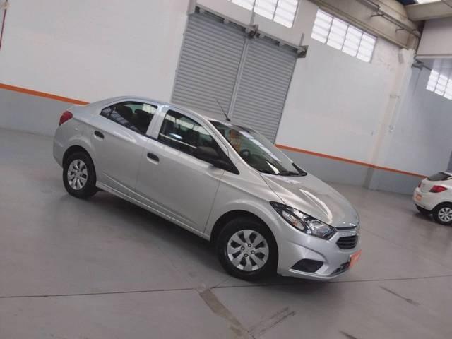 //www.autoline.com.br/carro/chevrolet/joy-10-8v-flex-4p-manual/2020/sao-paulo-sp/14907765