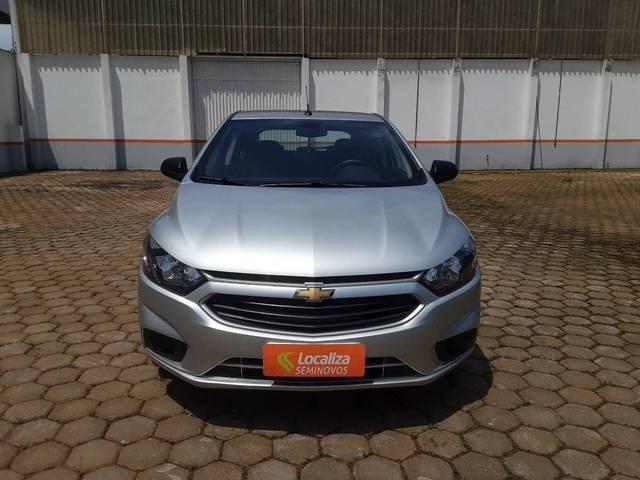 //www.autoline.com.br/carro/chevrolet/joy-10-8v-flex-4p-manual/2020/sao-paulo-sp/14915280