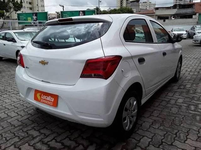 //www.autoline.com.br/carro/chevrolet/joy-10-8v-flex-4p-manual/2020/sao-paulo-sp/14992592