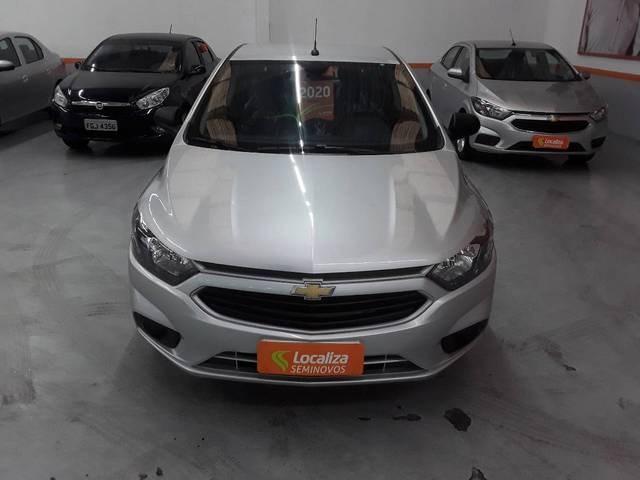 //www.autoline.com.br/carro/chevrolet/joy-10-8v-flex-4p-manual/2020/sao-paulo-sp/15059888
