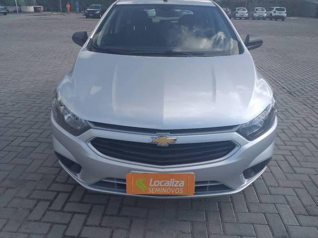 //www.autoline.com.br/carro/chevrolet/joy-10-8v-flex-4p-manual/2020/salvador-ba/15171454