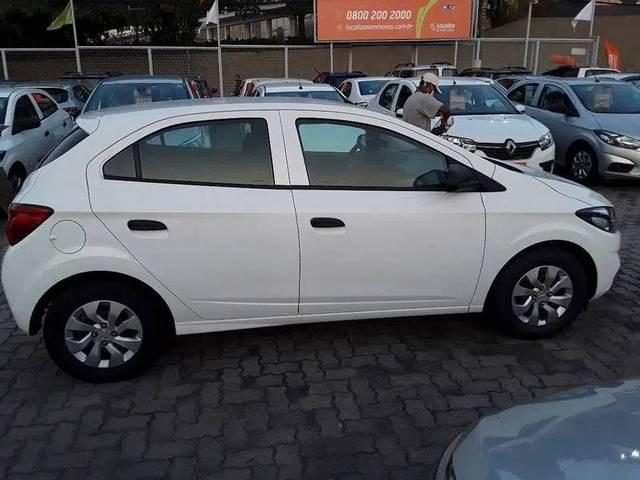 //www.autoline.com.br/carro/chevrolet/joy-10-8v-flex-4p-manual/2020/salvador-ba/15192071