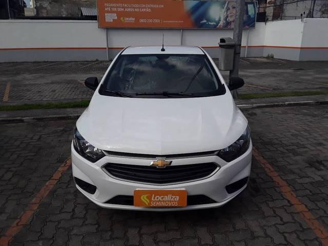 //www.autoline.com.br/carro/chevrolet/joy-10-8v-flex-4p-manual/2020/rio-de-janeiro-rj/15207209