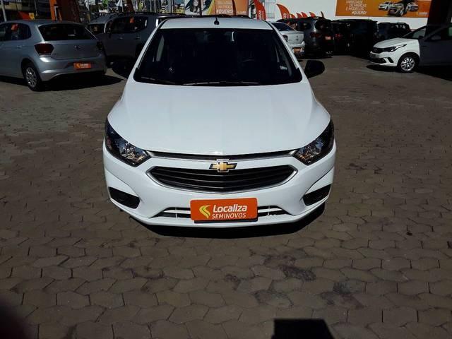 //www.autoline.com.br/carro/chevrolet/joy-10-8v-flex-4p-manual/2020/betim-mg/15253776