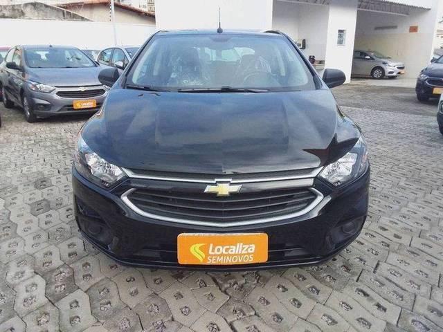 //www.autoline.com.br/carro/chevrolet/joy-10-8v-flex-4p-manual/2020/salvador-ba/15268616