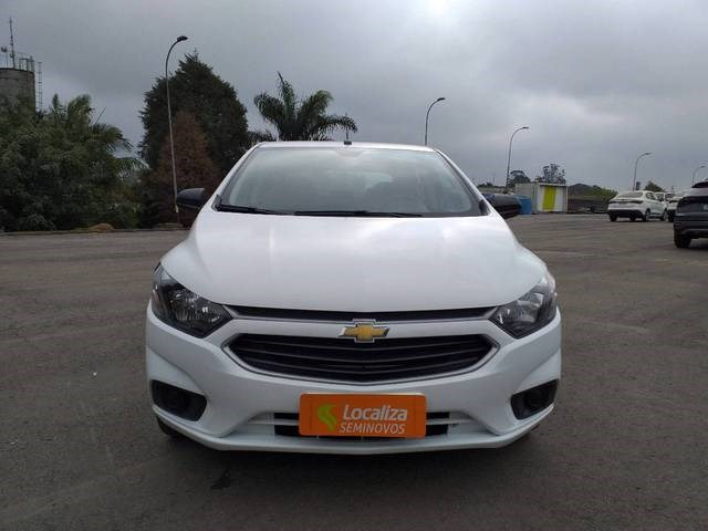 //www.autoline.com.br/carro/chevrolet/joy-10-8v-flex-4p-manual/2020/sao-paulo-sp/15354158
