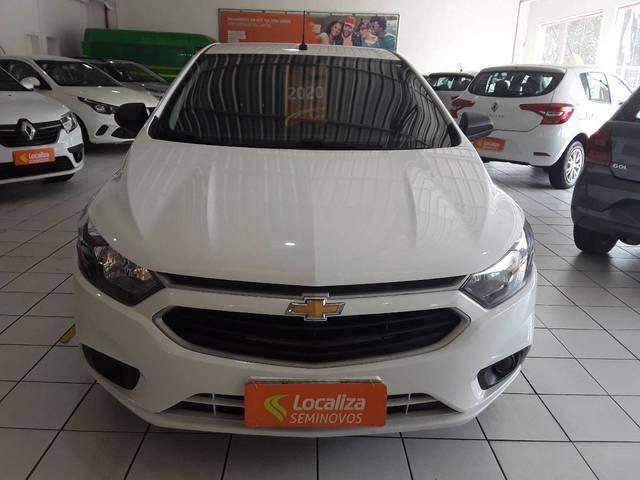 //www.autoline.com.br/carro/chevrolet/joy-10-8v-flex-4p-manual/2020/sao-paulo-sp/15503920