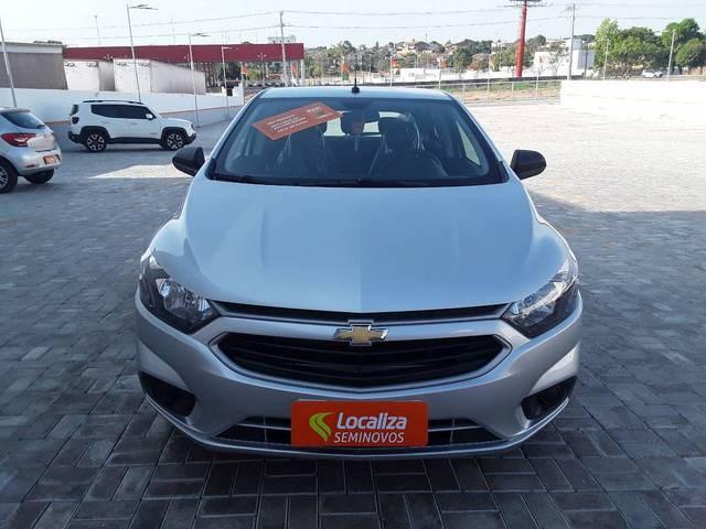 //www.autoline.com.br/carro/chevrolet/joy-10-8v-flex-4p-manual/2020/maraba-pa/15679991