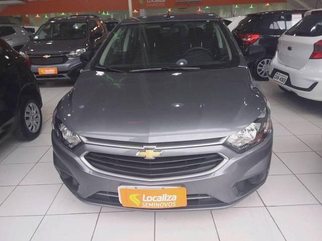 //www.autoline.com.br/carro/chevrolet/joy-10-8v-flex-4p-manual/2020/mogi-das-cruzes-sp/15716548