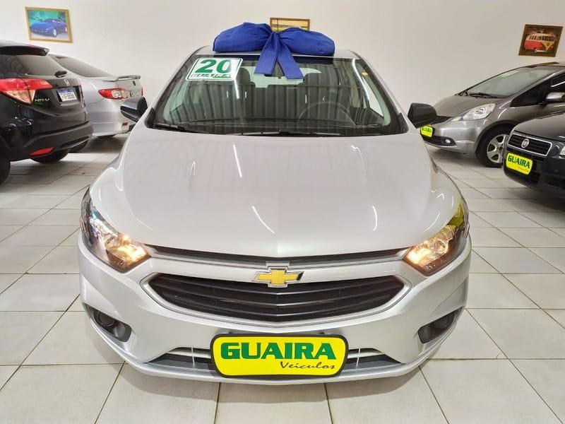 //www.autoline.com.br/carro/chevrolet/joy-10-8v-flex-4p-manual/2020/sao-paulo-sp/15809302