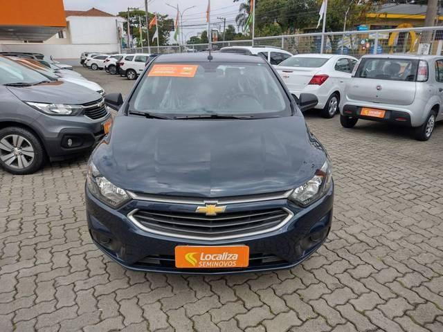 //www.autoline.com.br/carro/chevrolet/joy-10-8v-flex-4p-manual/2020/sao-paulo-sp/15843060