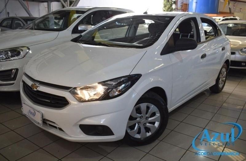 //www.autoline.com.br/carro/chevrolet/joy-plus-10-8v-flex-4p-manual/2020/campinas-sp/12179057
