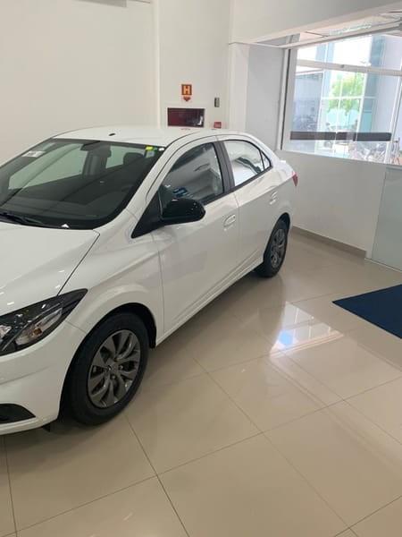 //www.autoline.com.br/carro/chevrolet/joy-plus-10-black-8v-flex-4p-manual/2021/sao-luis-ma/12709303