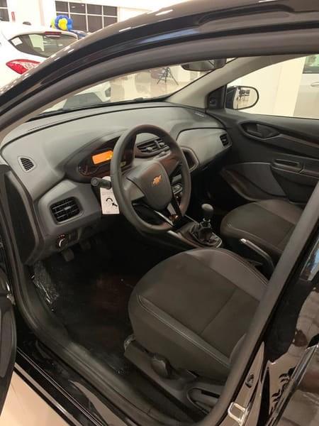 //www.autoline.com.br/carro/chevrolet/joy-plus-10-8v-flex-4p-manual/2021/sao-luis-ma/12711289