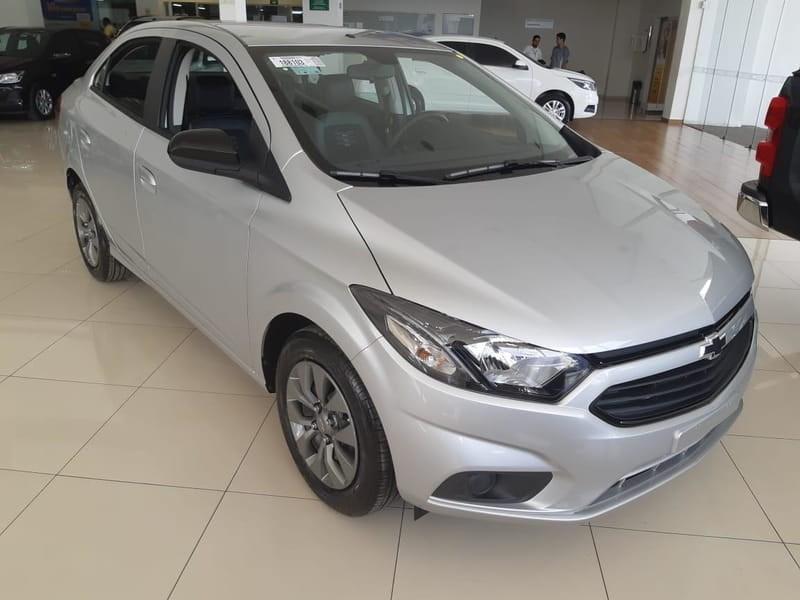 //www.autoline.com.br/carro/chevrolet/joy-plus-10-black-8v-flex-4p-manual/2020/goiania-go/12722573