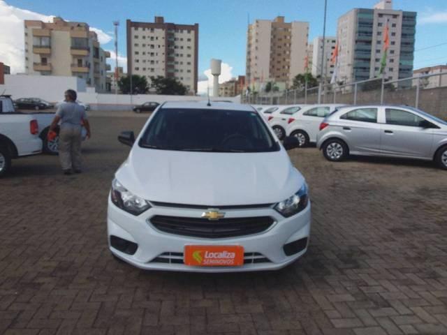 //www.autoline.com.br/carro/chevrolet/joy-plus-10-8v-flex-4p-manual/2020/uberlandia-mg/13702963