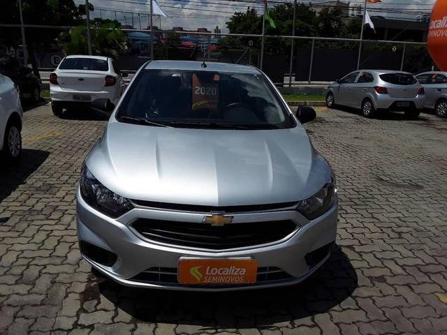//www.autoline.com.br/carro/chevrolet/joy-plus-10-8v-flex-4p-manual/2020/sao-paulo-sp/14094140