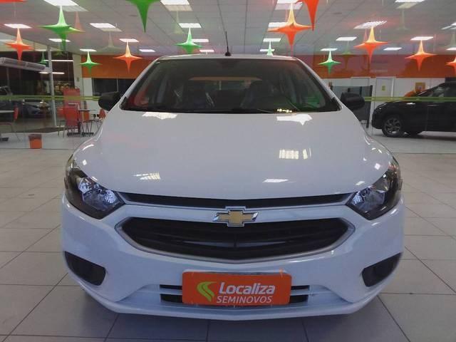 //www.autoline.com.br/carro/chevrolet/joy-plus-10-8v-flex-4p-manual/2020/rio-de-janeiro-rj/14301648