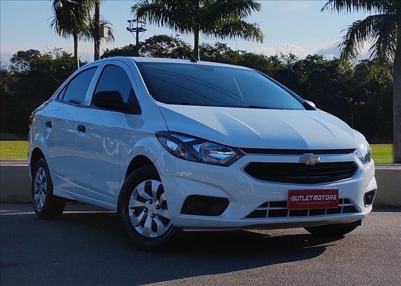 //www.autoline.com.br/carro/chevrolet/joy-plus-10-black-8v-flex-4p-manual/2020/sao-paulo-sp/15074723