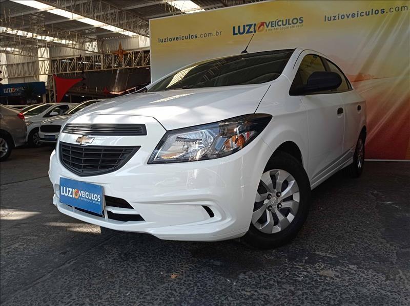 //www.autoline.com.br/carro/chevrolet/joy-plus-10-8v-flex-4p-manual/2020/campinas-sp/15475146