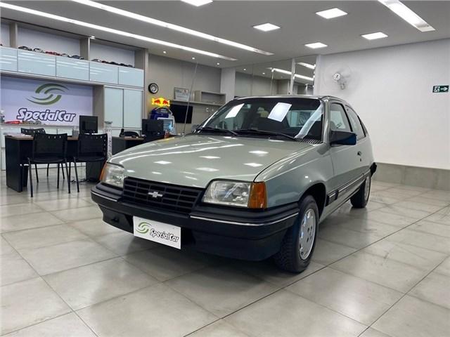 //www.autoline.com.br/carro/chevrolet/kadett-18-sle-efi-90cv-2p-gasolina-manual/1991/belo-horizonte-mg/14399502