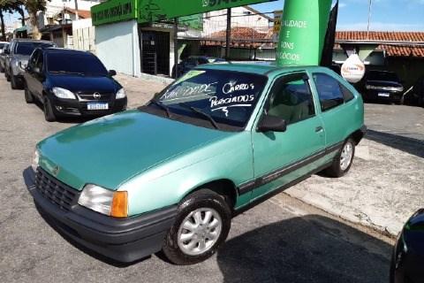 //www.autoline.com.br/carro/chevrolet/kadett-18-gl-efi-90cv-2p-gasolina-manual/1995/sao-jose-dos-campos-sp/14501539