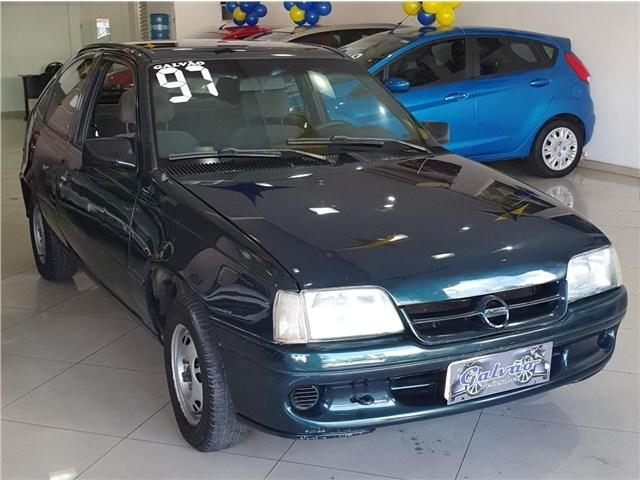 //www.autoline.com.br/carro/chevrolet/kadett-20-gl-mpfi-110cv-2p-gasolina-manual/1997/rio-de-janeiro-rj/14780942
