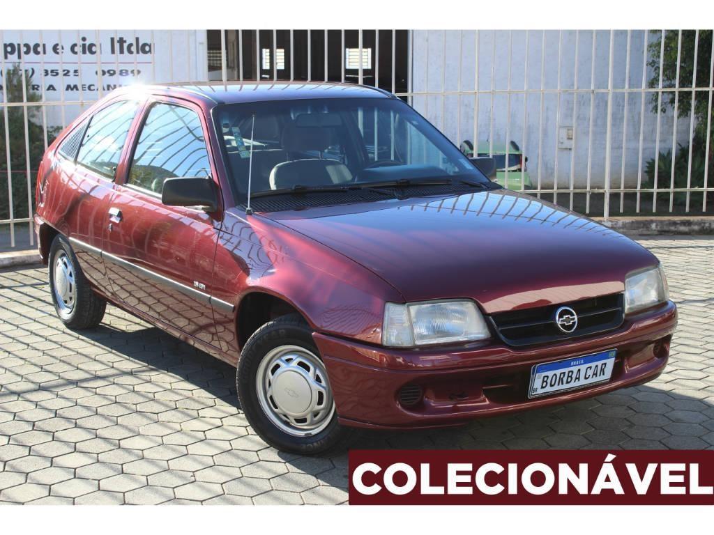 //www.autoline.com.br/carro/chevrolet/kadett-18-gl-efi-90cv-2p-gasolina-manual/1996/rio-do-sul-sc/14801483