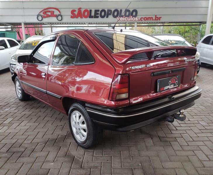 //www.autoline.com.br/carro/chevrolet/kadett-18-gl-efi-90cv-2p-gasolina-manual/1995/caxias-do-sul-rs/14837410