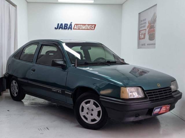 //www.autoline.com.br/carro/chevrolet/kadett-18-gl-efi-90cv-2p-gasolina-manual/1993/osasco-sp/14999672