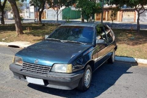//www.autoline.com.br/carro/chevrolet/kadett-20-gl-efi-105cv-2p-alcool-manual/1995/sao-paulo-sp/15084452