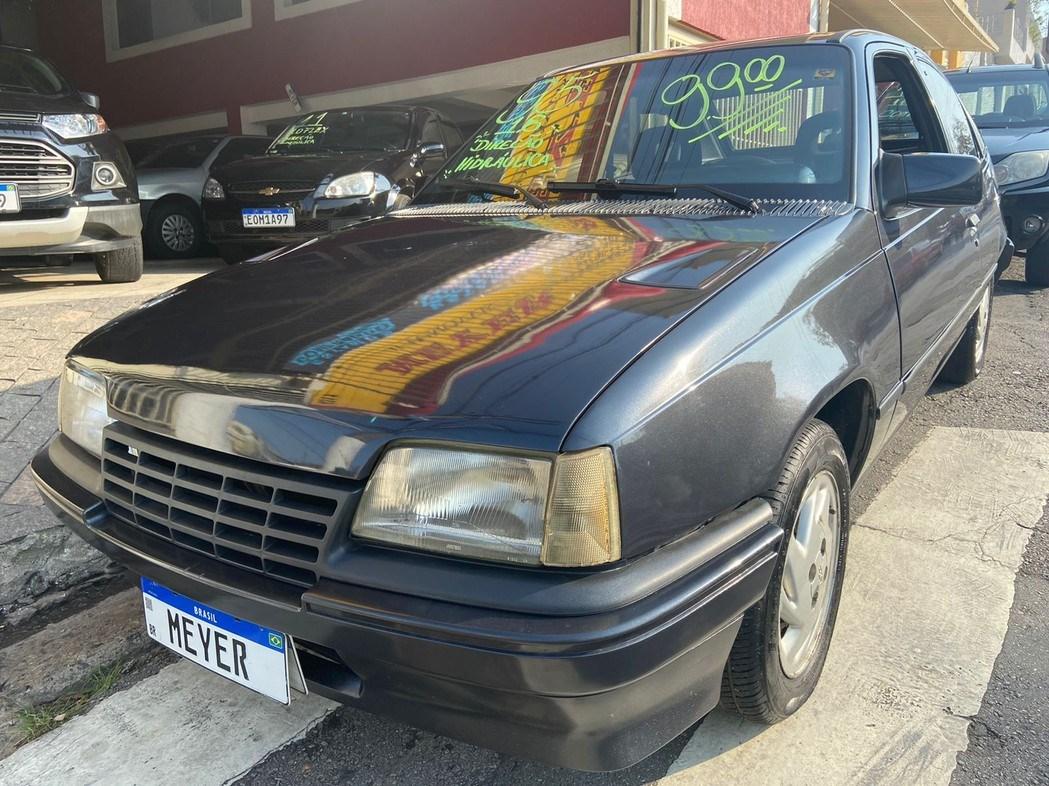 //www.autoline.com.br/carro/chevrolet/kadett-20-sport-mpfi-efi/1995/sao-paulo-sp/15727696