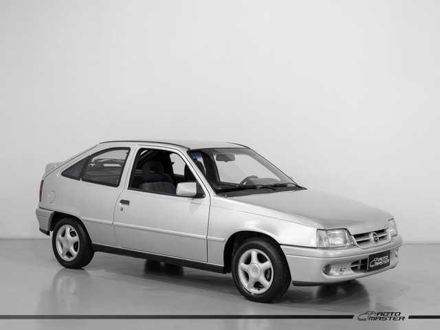 //www.autoline.com.br/carro/chevrolet/kadett-20-gls-8v-gasolina-2p-manual/1998/sao-jose-dos-pinhais-pr/15853085