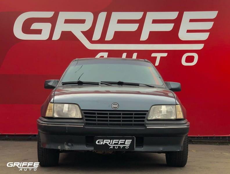 //www.autoline.com.br/carro/chevrolet/kadett-20-gsi-mpfi-115cv-2p-gasolina-manual/1993/curitiba-pr/15859276