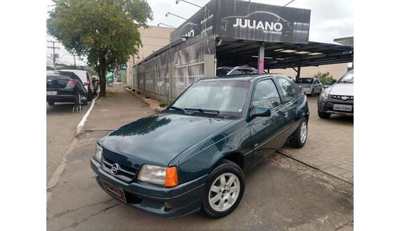 //www.autoline.com.br/carro/chevrolet/kadett-20-gls-8v-gasolina-2p-manual/1998/novo-hamburgo-rs/6773158