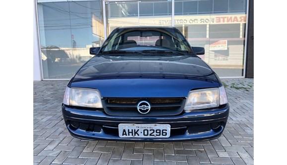 //www.autoline.com.br/carro/chevrolet/kadett-20-gl-8v-gasolina-2p-manual/1998/cascavel-pr/8279266