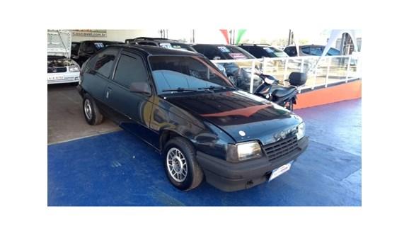 //www.autoline.com.br/carro/chevrolet/kadett-18-sle-efi-90cv-2p-gasolina-manual/1994/cascavel-pr/8489773